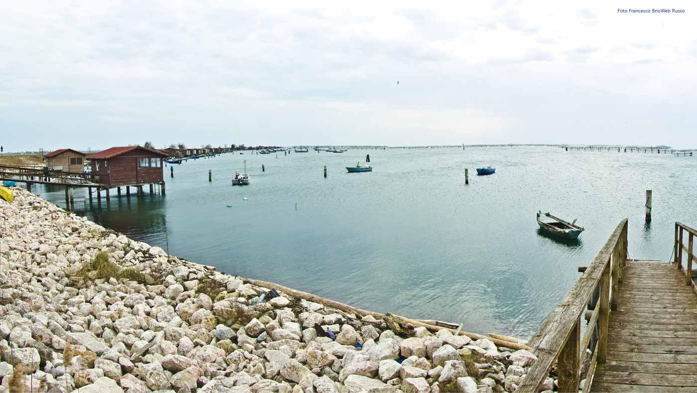Delta Tour da Venezia a Padova attraversando la Riviera del Brenta scoprendo le Ville Venete come sull'Antico Burchiello